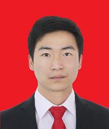业务主管:刘堃鼎