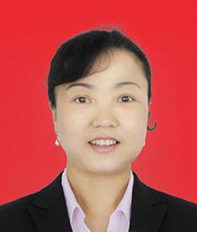 团购一部业务经理:刘斌