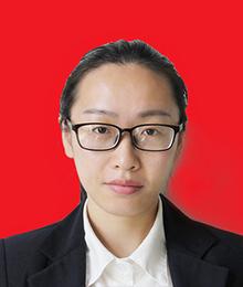 定制中心助理:杨青